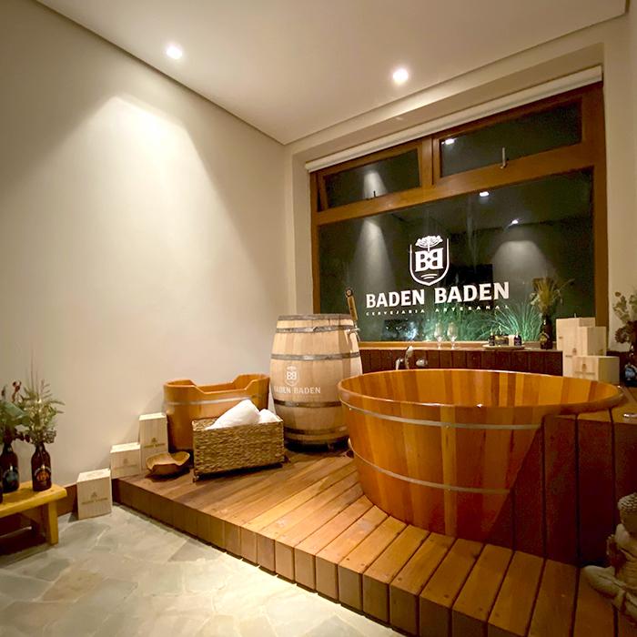 baden-baden-beer-bath-12