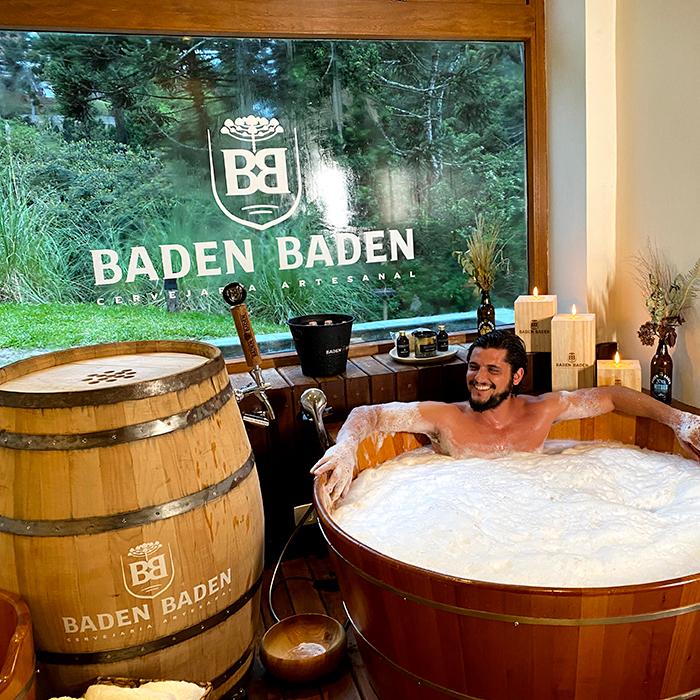baden-baden-beer-bath-14