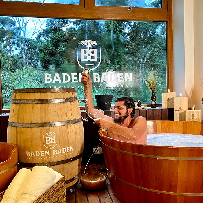 baden-baden-beer-bath-15