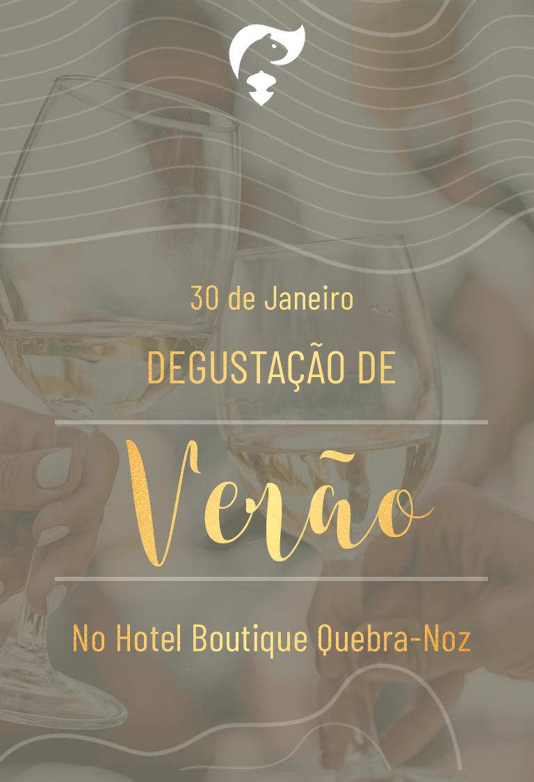 hotel-boutique-quebra-noz-degustacao-verao