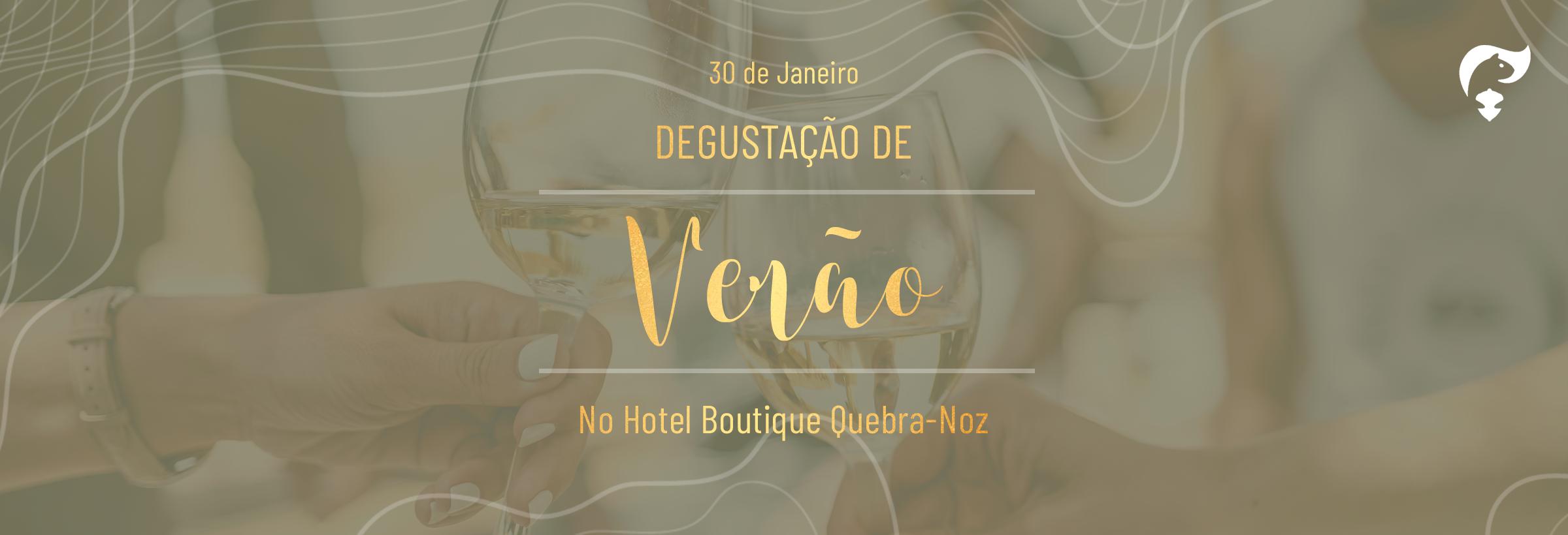 hotel-boutique-quebra-noz-degustcao-verao